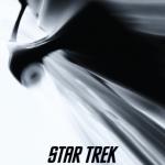 Star Trek Filmplakat