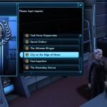 Die neue Replay Funktion