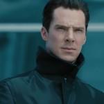 Benedict Cumberbatch als John Harrison